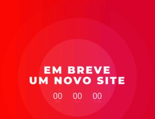 estrelamarrestaurante.com.br screenshot