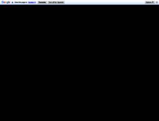estudie.org screenshot
