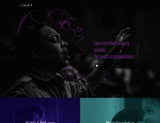 eswaronline.com screenshot