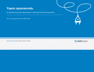 etatvan.com screenshot