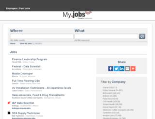 etc.malta.jobs screenshot