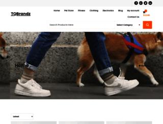 etechcrunch.com screenshot