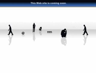 ethionews.com screenshot