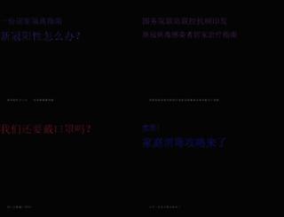 etimes.net screenshot
