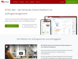 etisportal.com screenshot