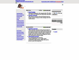 etoolsage.com screenshot