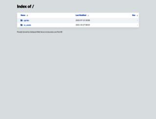 etscooter.com screenshot