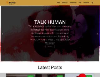 etuodi.com screenshot