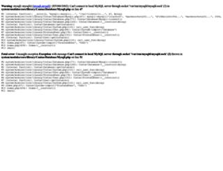 eu.markenschutz24.de screenshot