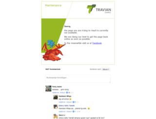 eu1.truck-nation.net screenshot