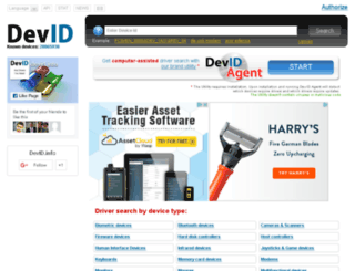 eu3-cdn.devid.info screenshot