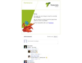 eu3.truck-nation.net screenshot