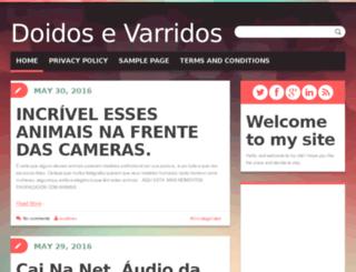 euaforex.com screenshot
