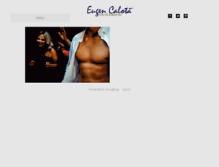 eugencalota.smugmug.com screenshot