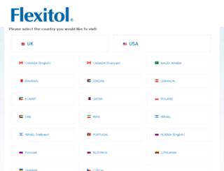 eulactol.com screenshot