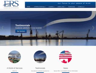 eur-relocation.com screenshot