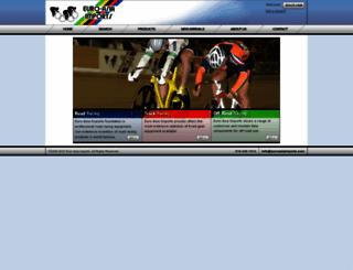 euroasiaimports.com screenshot