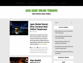 euroasianews.ru screenshot