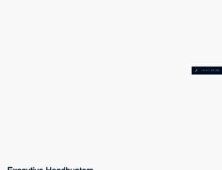eurogalenus.com screenshot
