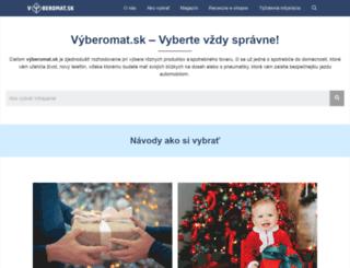 europacinemas.sk screenshot