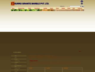eurroexport.com screenshot
