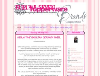 eurukaseven.blogspot.com screenshot