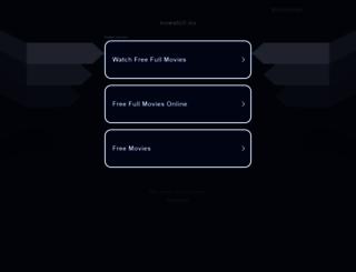 euwatch.eu screenshot