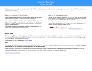 euwid-paper.com screenshot