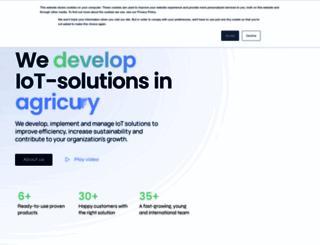 evalan.com screenshot