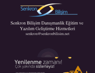evdenkariyer.com screenshot