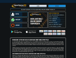 eventarc.com screenshot