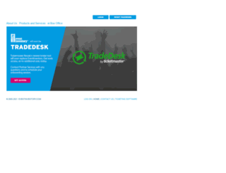 eventinventory.com screenshot