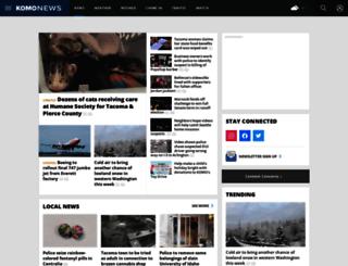 events.komonews.com screenshot