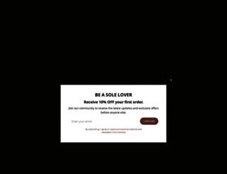 everbest.com.sg screenshot