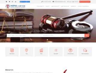 everestbank.com screenshot