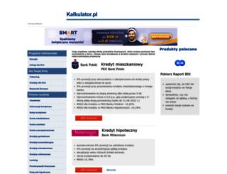 everim.produktyfinansowe.pl screenshot