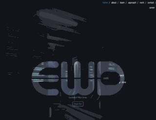 ewdpl.com screenshot