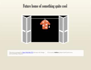 ewebinartv.com screenshot