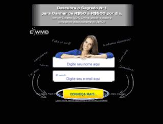 ewmb.com.br screenshot