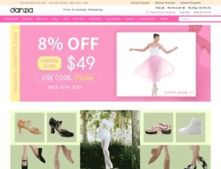ewoomall.com screenshot