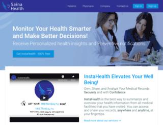 eworldtech.co.in screenshot