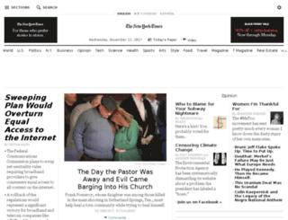 ewr1.nytimes.com screenshot