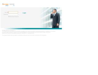 ews1.simplesignal.com screenshot