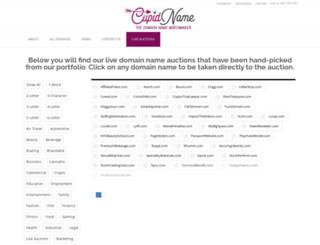examclear.com screenshot