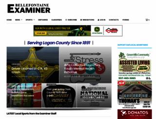 examiner.org screenshot