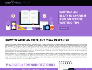 exampreprations.com screenshot