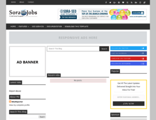 examrate.com screenshot