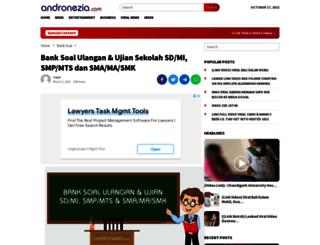 examsworld.us screenshot