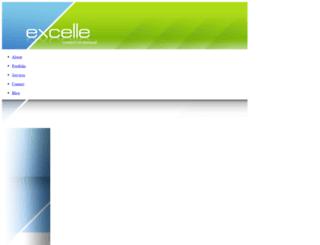 excellemarcom.com screenshot