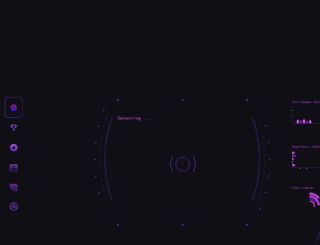 excelmec.org screenshot